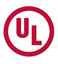 http://www.productsafetyinc.com/wp-content/uploads/2016/03/agency-logo1.png